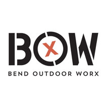 Bend Outdoor Worx