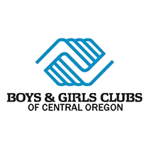 Boys and Girls Club of Bend