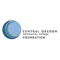 Central Oregon Community College Foundation
