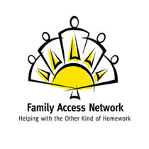 Family Access Network