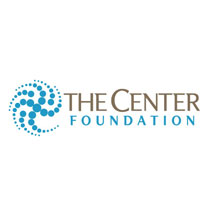 The Center Foundation