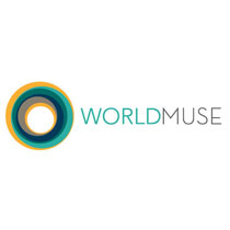 World Muse
