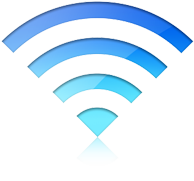 Wifi Strenth Icon